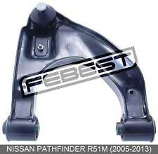 Right Upper Rear Arm For Nissan Pathfinder R51M (2005-2013)