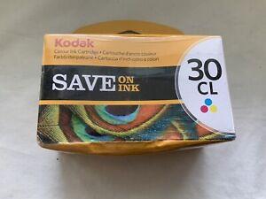 KODAK 30CL INK CARTRIDGE