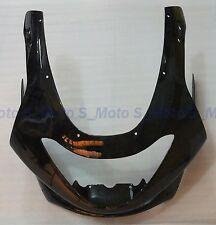 Front Fairing Top Plastic Nose Cowl Fit For YAMAHA Thundercat YZF600R 1996-2007