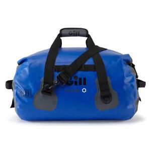 GILL 30L Team Bag