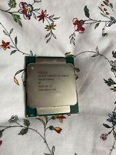 INTEL XEON E5-2680 V3 CPU PROCESSOR 12 CORE 2.50GHZ 30MB L3 CACHE 120W SR1XP