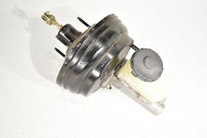00-05 Honda S2000 Brake Power Booster Master Cylinder Aa6704