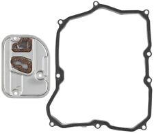 Auto Trans Filter Kit fits 2006-2018 Volkswagen Tiguan CC Passat  ATP
