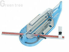 Sigma 6054137 Art. Tile Cutter 2 G