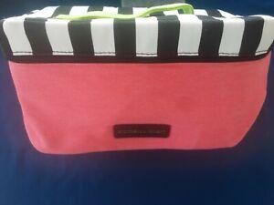 Victorias Secret Sexy Little Things Bra Panty Lingerie Travel Bag Organizer