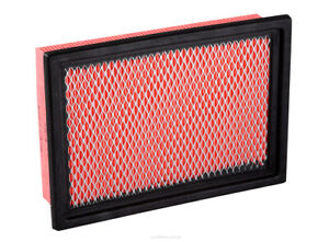 Ryco Air Filter A1316 fits Ford Escape 3.0 AWD (ZB,ZC)