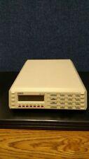 ADTRAN 1200029L2 ISU128 ISDN/V32 BRI TA - REFURBISHED