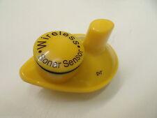 Wireless Sensor Compatible with FF718Li-W &  FFW718 Fish Finders.180 Metre Range