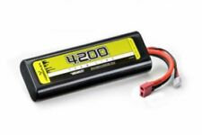 RC Batteries with 2s Cells (S) > 4000mAh