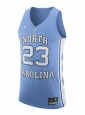brand new 9b304 b86cf Basketball North Carolina Tar Heels NCAA Jerseys for sale | eBay