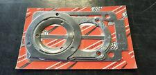KIT guarnizioni motore pompante FINI MK10  RIF. ORIG. 213115001
