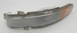 NOS New OEM 1993-1996 Ford Probe GT SE Front Left LH Park Lamp Turn Signal