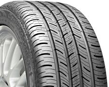 2 Great Continental New Tires, P235-45-R19