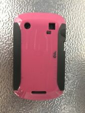 Protective Case Blackberry Bold 9900/9930 - High Quality