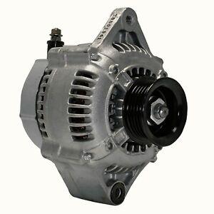 Remanufactured Alternator  ACDelco Professional  334-1692