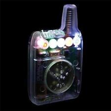 Gardner ATTx Crystal Deluxe Receiver / Carp Fishing