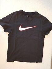 Superbe T-shirt NIKE MC - 8-10 ans - Très bon état