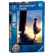 Ravensburger The BFG XXL 100pc Jigsaw Puzzle