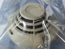 Honeywell Tc808a1043 Heat Detector Head