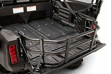 2014 2015 2016 2017 HONDA PIONEER 700 2P 4P DELUXE BED EXTENDER 08L74-HL3-A41