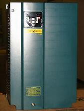 New Baldor 30 HP Inverter Drive VS1MD430