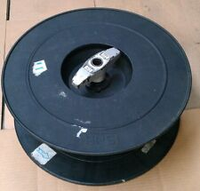 Dynaric Spool housing for Strapping Material