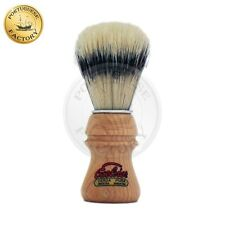Semogue Excelsior 1800 Shaving Brush - Official Semogue Dealer