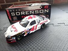 Reed Sorenson 2006 Action 1/24 #41 Discount Tire Dodge Charger Nascar