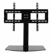 Unbranded Glass TV Stands