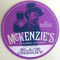 Stancombe Traditional Farmhouse Cider Vintage Label England