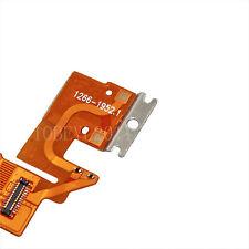 USB Charging  Port Flex Cable For Sony Xperia Tablet Z SGP311 SGP312 SGP321