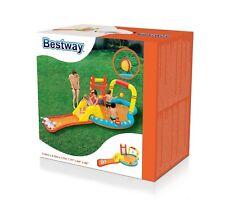 Planschbecken, Pool, Badebecken, play center, Bestway 53068 Kinderpool