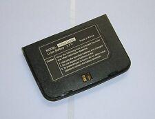 Samsung ICP463450R 3.7V Li-Ion Slim Mobile Cell Phone Battery