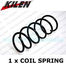 Kilen FRONT Suspension Coil Spring for RENAULT CLIO 1.2/1.4 Part No. 22140