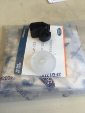 FORD SIERRA COSWORTH XR RS   BONNET STAY GROMMET AND SECURING CLIP