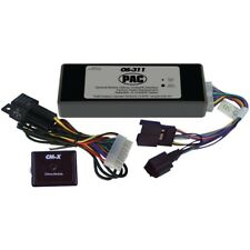 Onstar Interface Pac For Gm 11-Bit Radio Replacement 06-Up