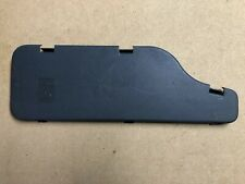 2010 2011 2012 2013 FORD TRANSIT CONNECT JACK STORAGE COVER