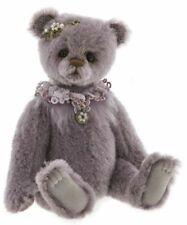 Charlie Bears Ophelia ~ Alpaca/Mohair  ~ Limited Edition 300 Extravagante Serie