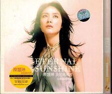 CHINESE CD - ETERNAL SUNSHINE -  38 SONGS - MINT 2 CD SET