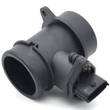Air Intake & Fuel Delivery Sensors for Hyundai Accent for