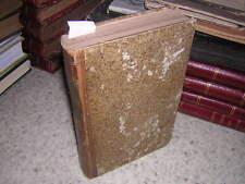 1799.précepteurs.Fabre d'églantine.signé / son fils.Colin d'Harleville.théatre