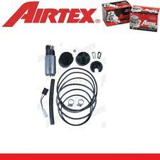 AIRTEX Electric Fuel Pump for MITSUBISHI MONTERO 1994-1996 V6-3.0L