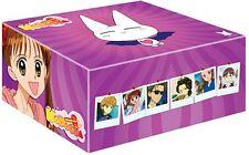Kodocha - Box Set Vols. 1-6  - ANIME - BRAND NEW (DVD, 2007, 6-Disc Set)