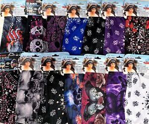 Headbands by Hair Gloves® Ez Bands Soaker Series Stretch Headband Many Styles