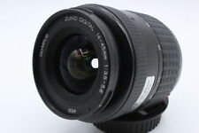 Olympus Zuiko Digital 14-45mm f3.5-5.6 4/3 Mount Lens - Good