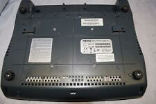 Micros Workstation 5a System Unit 400814 101