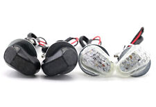 12 LED Turning Signals Lights Fits For Yamaha YZF-R3 R25 YZF-R125