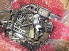 2008 Kawasaki Brute Force 650i 4x4 ATV Box of Bolts Nuts Misc Etc Lot (340/90)