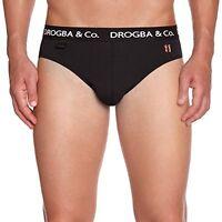 New HOM Drogba.Co drogba mini briefs mens underwear underpants Sale,gift