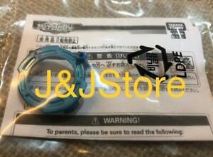 TAKARA TOMY Blue Level Chip Beyblade Burst (US Seller)